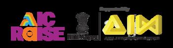 Aic raise logo new