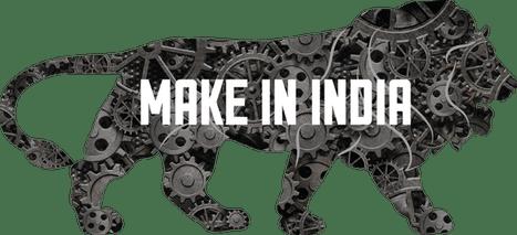 Make In India min