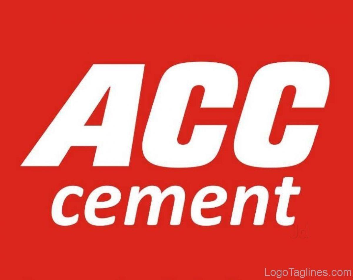 acc cement limited logo tagline 1200x952 1